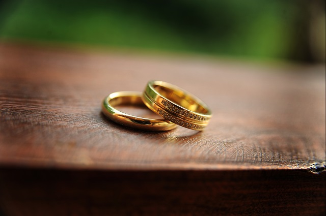 Getting-Divorced